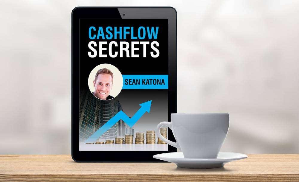 Download Cashflow Secrets